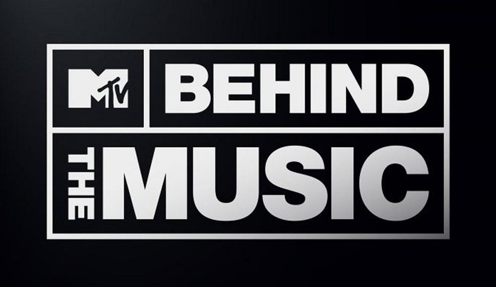 MTV_BehindTheMusic
