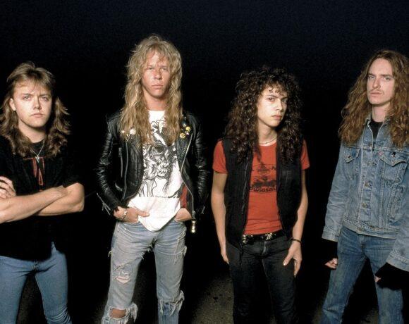 Metallica_1986_02