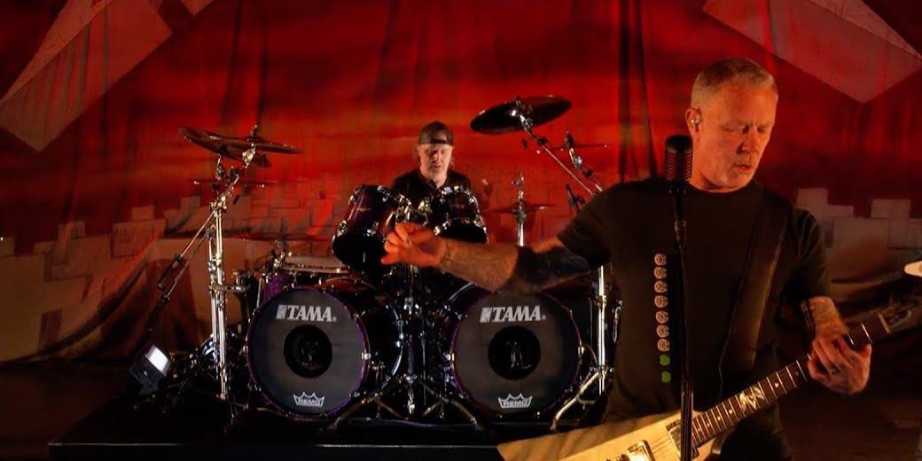 Metallica_StephenColbert