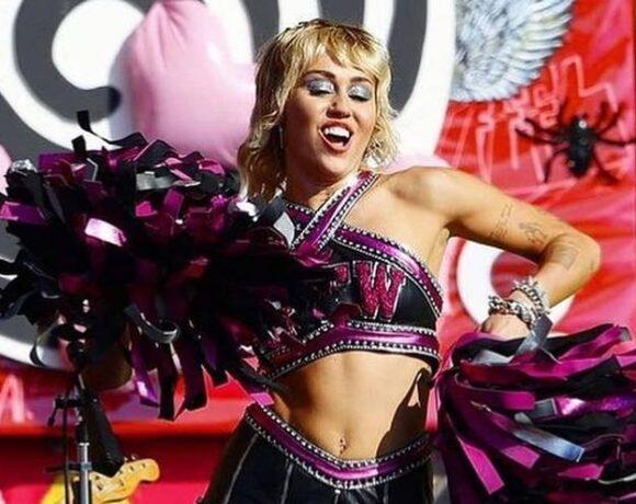 MileyCyrus_AngelsLikeYou