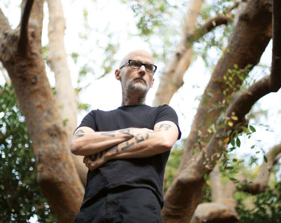 Moby_2021