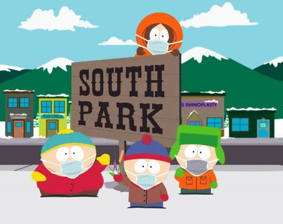 SouthPark_VaccinationSpecial
