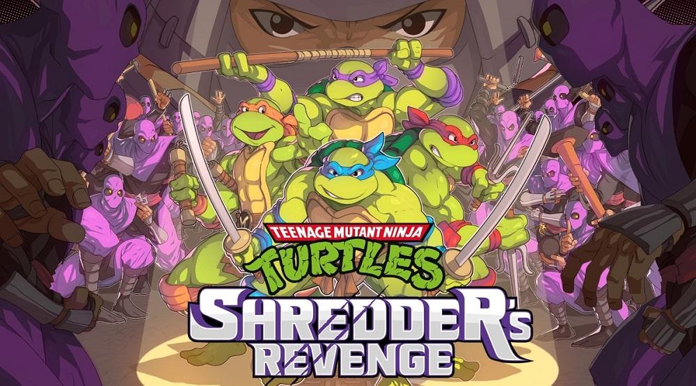 teenage-mutant-ninja-turtles-shredder