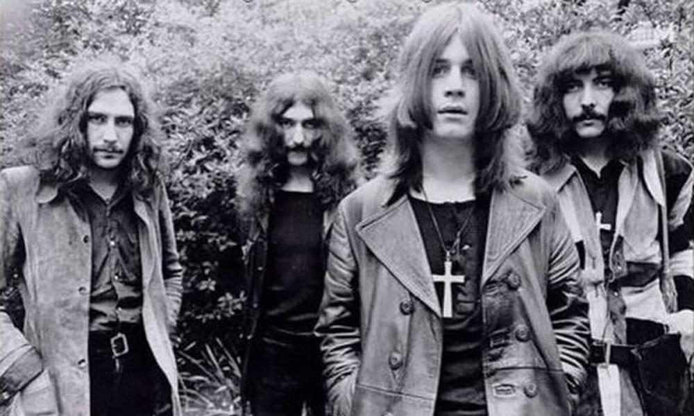 BlackSabbath_Band1975