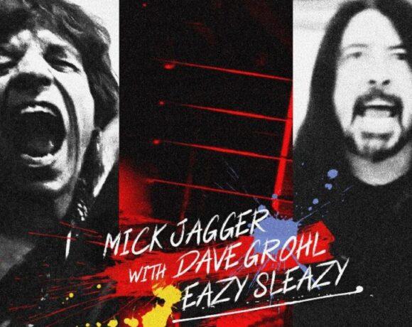 MickJagger_DaveGrohl_EazySleazy