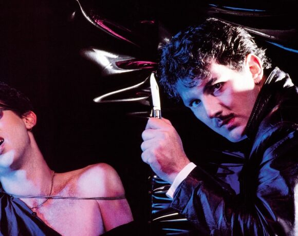 SoftCell_Band_01