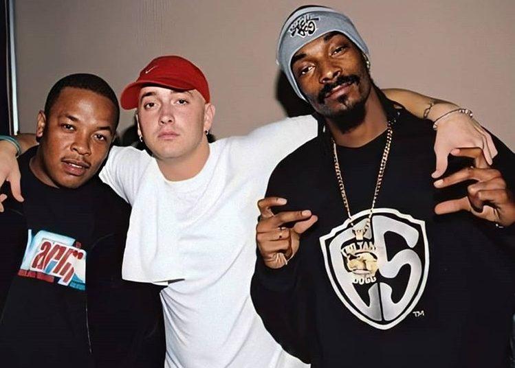 Snoop Dogg quiere actuar en el Super Bowl