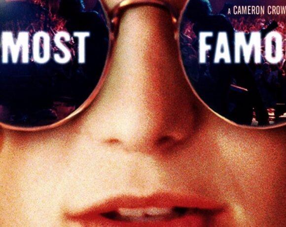 AlmostFamous_Film
