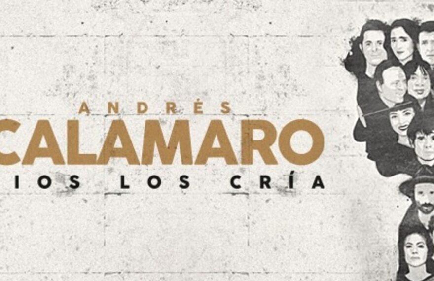 AndrésCalamaro_DiosLosCría_01