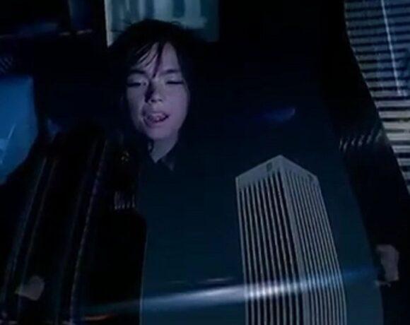 Björk_ArmyOfMe
