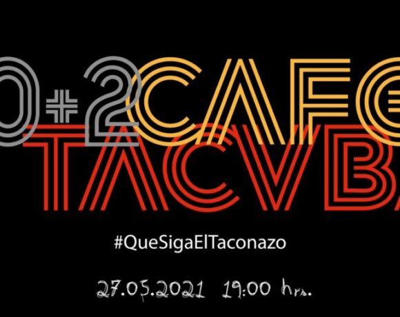 CaféTacvba_30+2