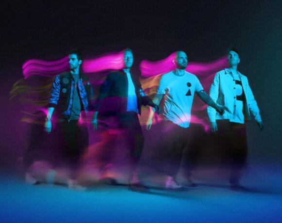 ColdplayBand_2021_02