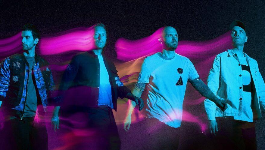 Coldplay_Band2021