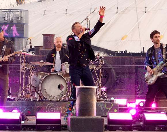 Coldplay_TikTok