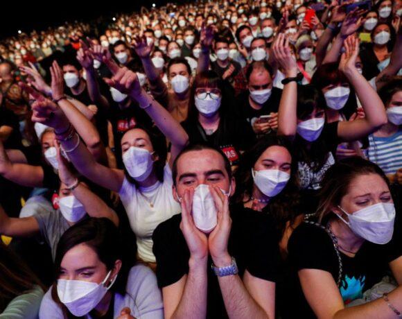 Concierto_LoveOfLesbian_2021_Pandemia