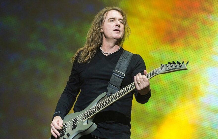 DavidEllefson_Megadeth