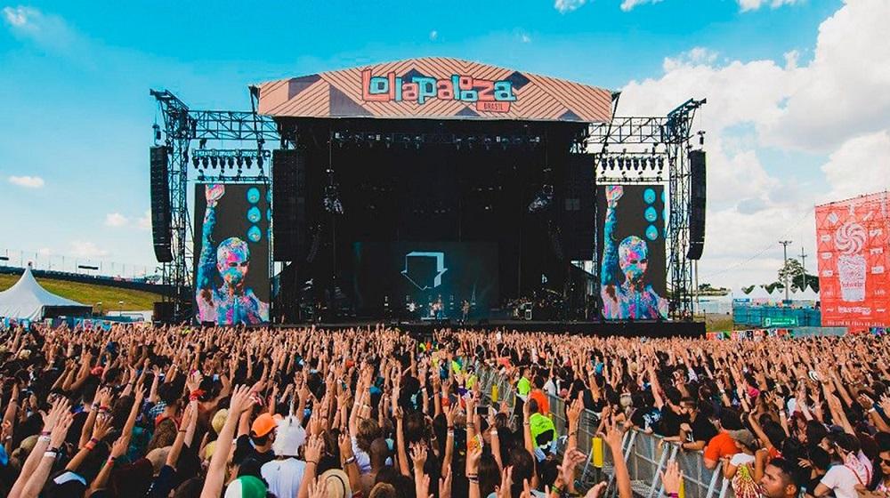 Lollapalooza2021