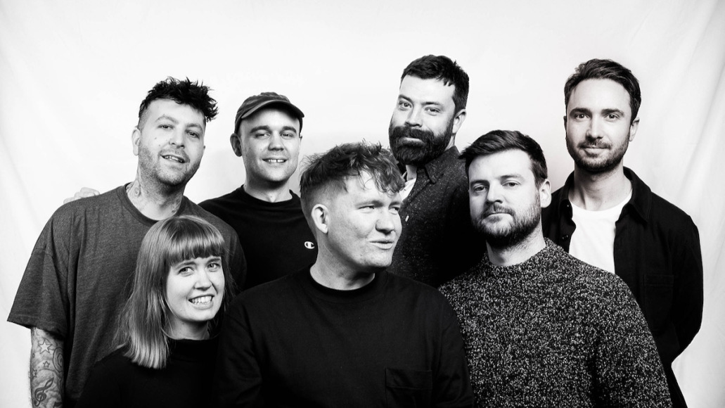 LosCampesinos_Band2021