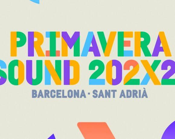 PrimaveraSound2022