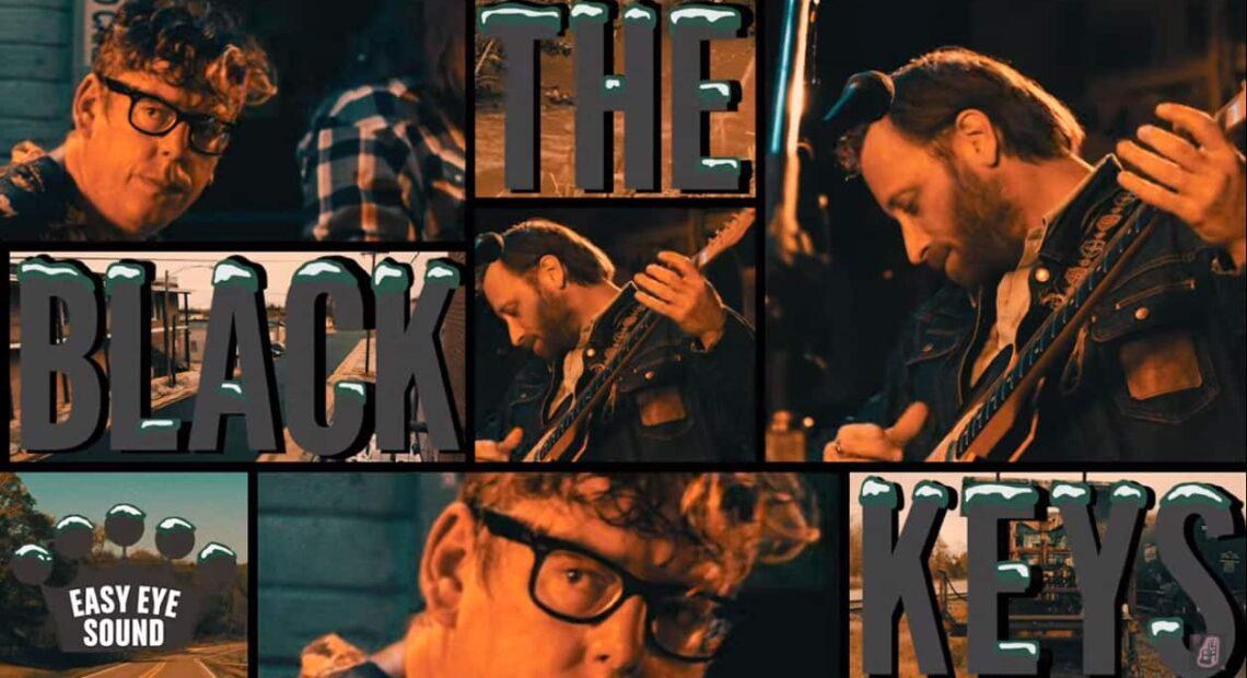 TheBlackKeys_GoingDownSouth