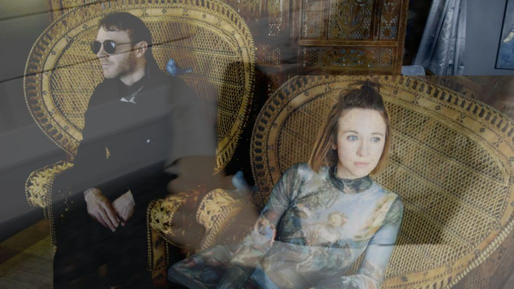 TheJoyFormidable_Band2021
