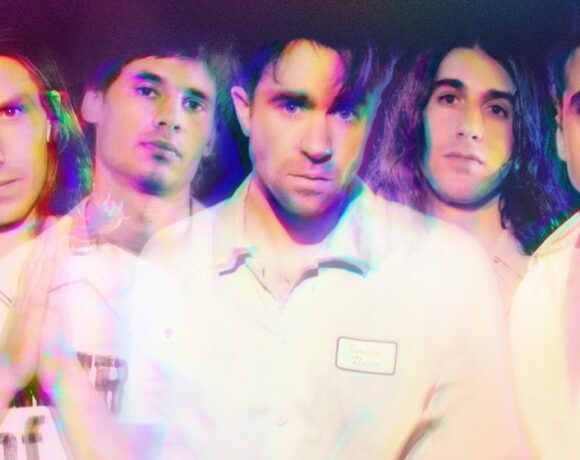 TheVaccines_Band2021