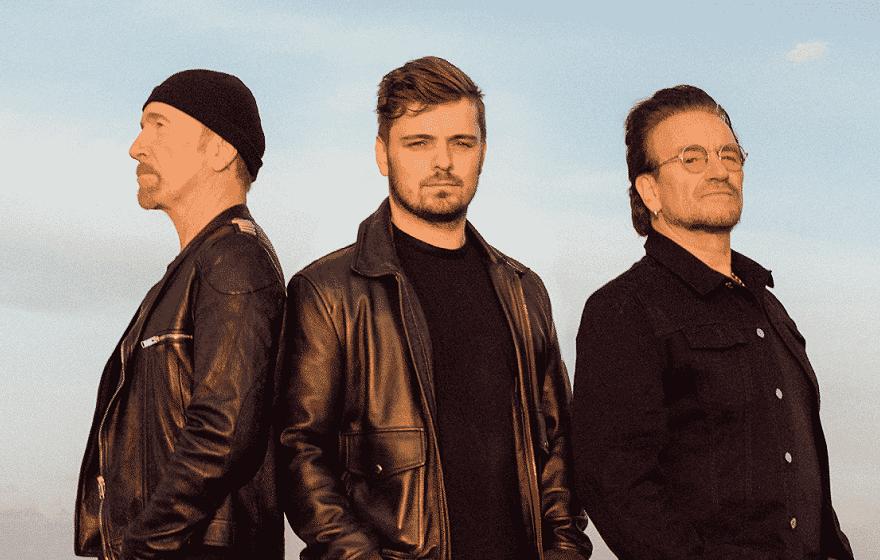 U2_MartinGarrix