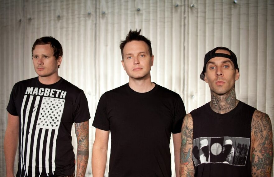 Blink-182_Band