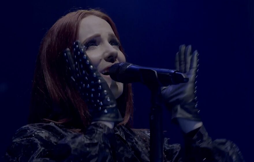 Epica_Streaming_05