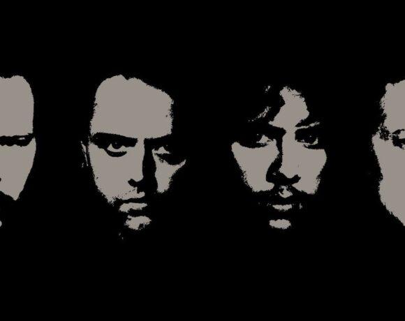Metallica-Black-Album-reissue