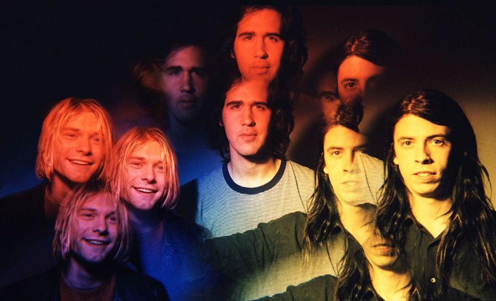 Nirvana_1991