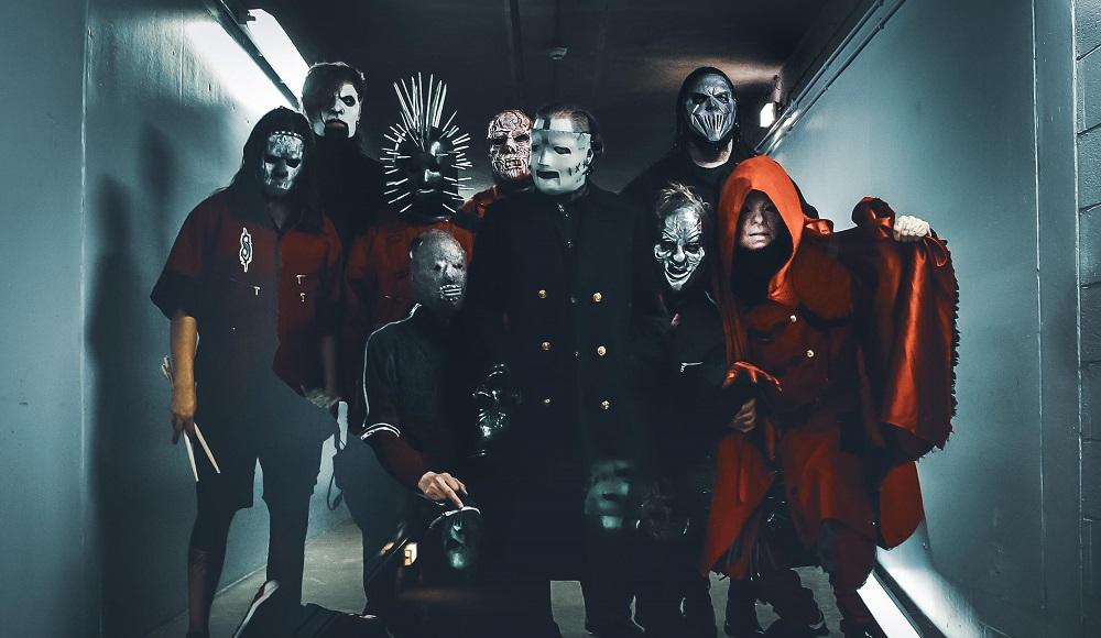 Slipknot_2021