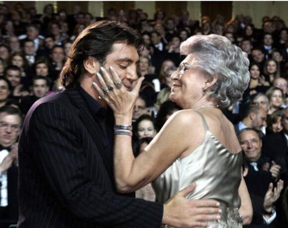 Muere la actriz Pilar Bardem, una vida de interpretación y compromiso