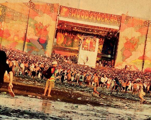 HBO_Woodstock