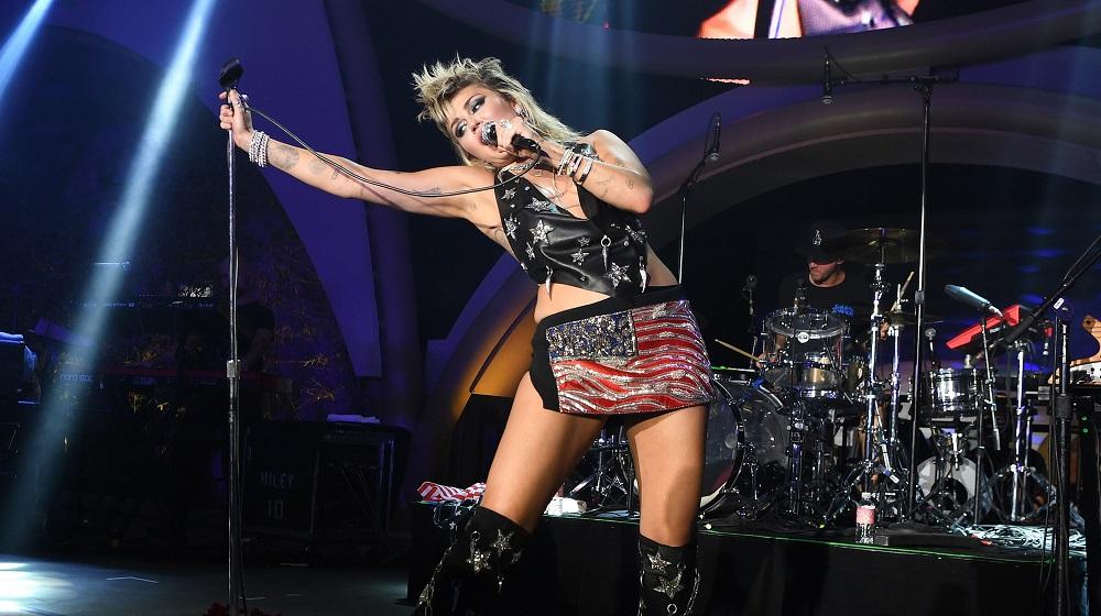 MileyCyrus_CocteauTwins